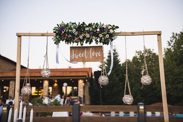 fall-wedding-chalkidiki-romantic-rustic-details_15