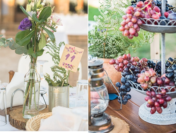 fall-wedding-chalkidiki-romantic-rustic-details_15A