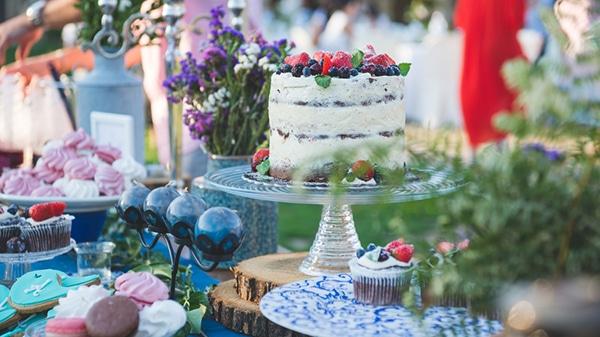 fall-wedding-chalkidiki-romantic-rustic-details_15x