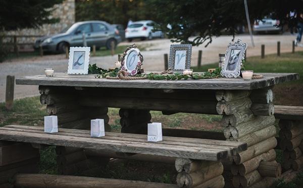 fall-wedding-chalkidiki-romantic-rustic-details_17