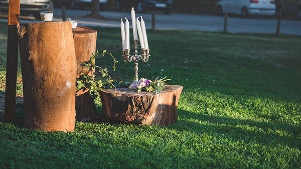 fall-wedding-chalkidiki-romantic-rustic-details_21