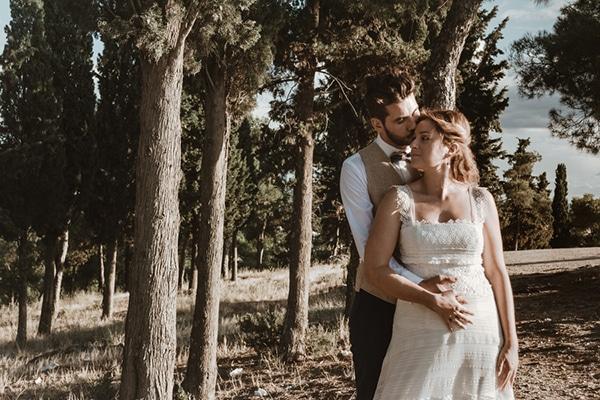 fall-wedding-chalkidiki-romantic-rustic-details_24