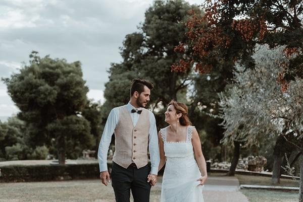 fall-wedding-chalkidiki-romantic-rustic-details_29