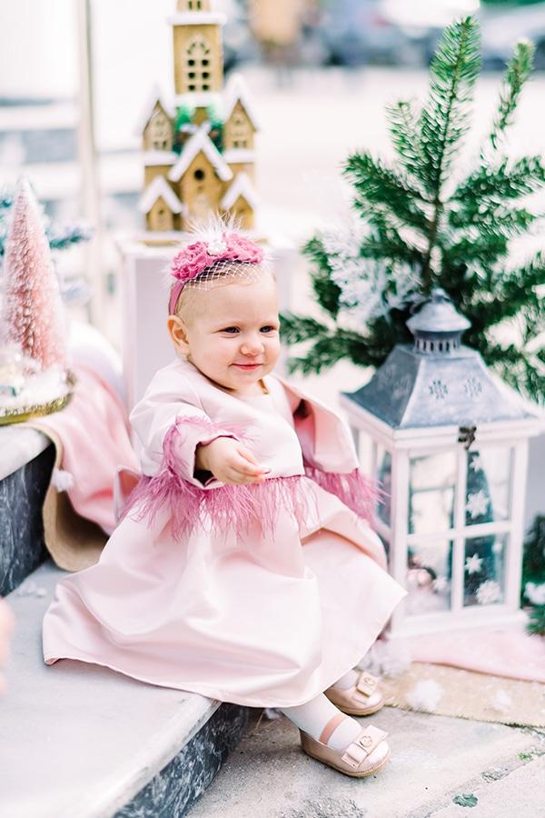 festive-girl-baptism-themed-pink-christmas_02x