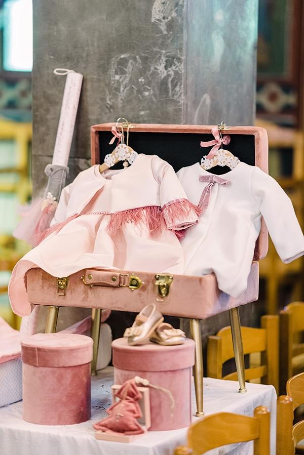 festive-girl-baptism-themed-pink-christmas_06