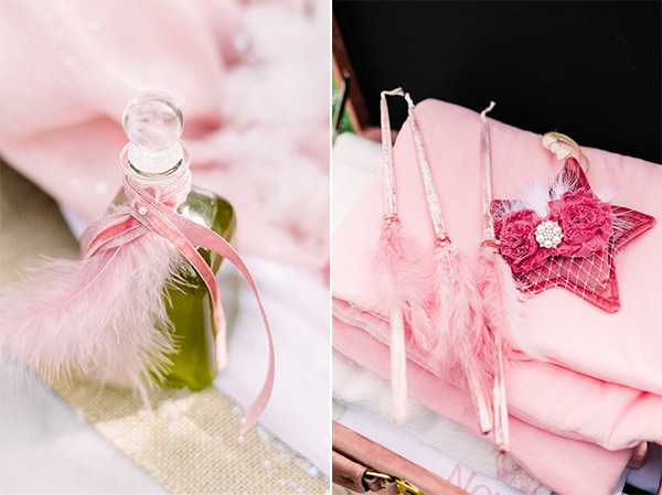 festive-girl-baptism-themed-pink-christmas_06A