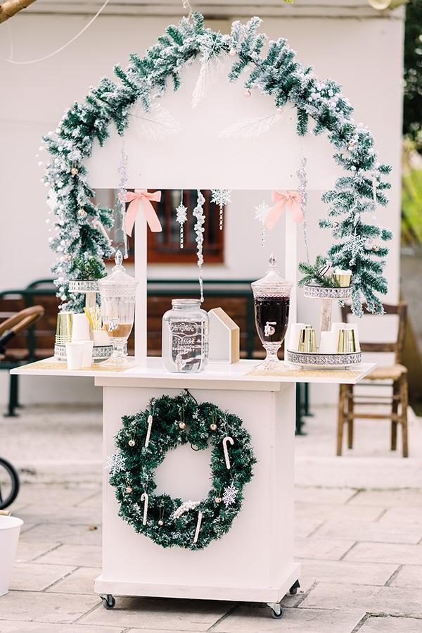 festive-girl-baptism-themed-pink-christmas_07