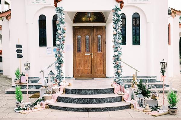 festive-girl-baptism-themed-pink-christmas_07x