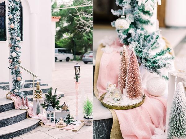 festive-girl-baptism-themed-pink-christmas_08A