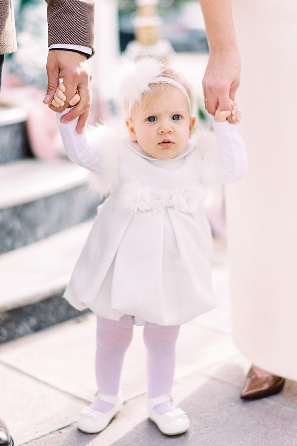 festive-girl-baptism-themed-pink-christmas_09x
