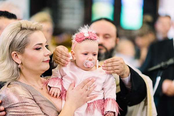 festive-girl-baptism-themed-pink-christmas_19