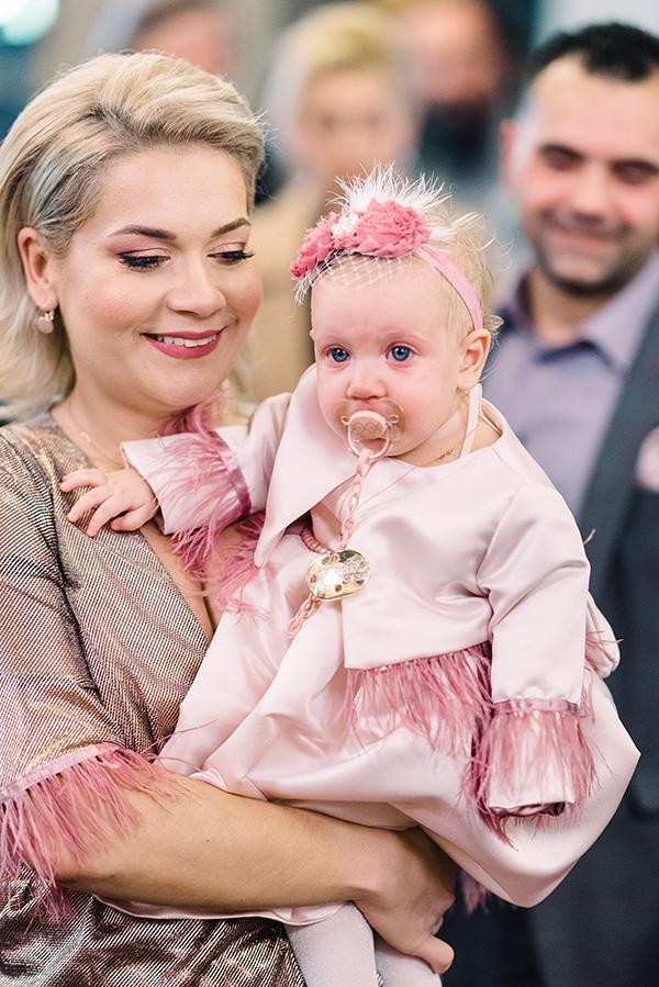 festive-girl-baptism-themed-pink-christmas_20