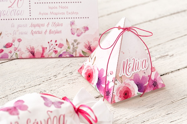 floral-girls-baptism-invitations_05