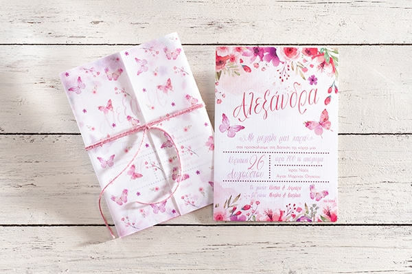 floral-girls-baptism-invitations_5384