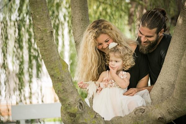 happy-family-shoot-nature_01