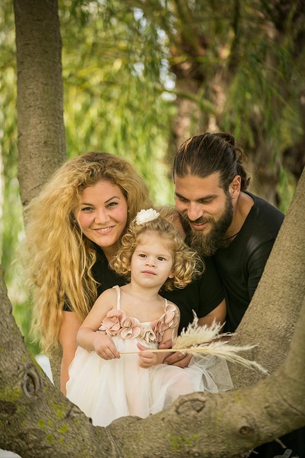 happy-family-shoot-nature_01x