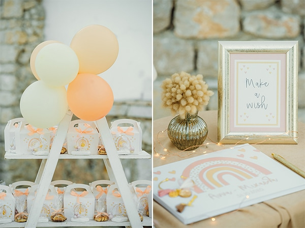 stunning-balloon-girl-baptism-beautiful-peach-hues_02A