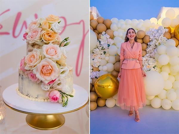 stunning-summer-girl-baptim-yellow-white-fuchsia-gold-details_12A