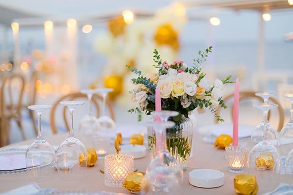 stunning-summer-girl-baptim-yellow-white-fuchsia-gold-details_12x
