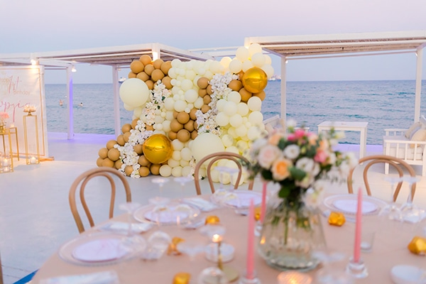 stunning-summer-girl-baptim-yellow-white-fuchsia-gold-details_14