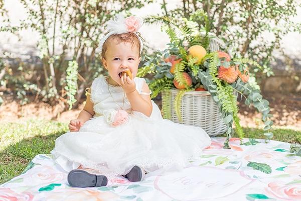 countryside-baptism-girl-flower-bar_01