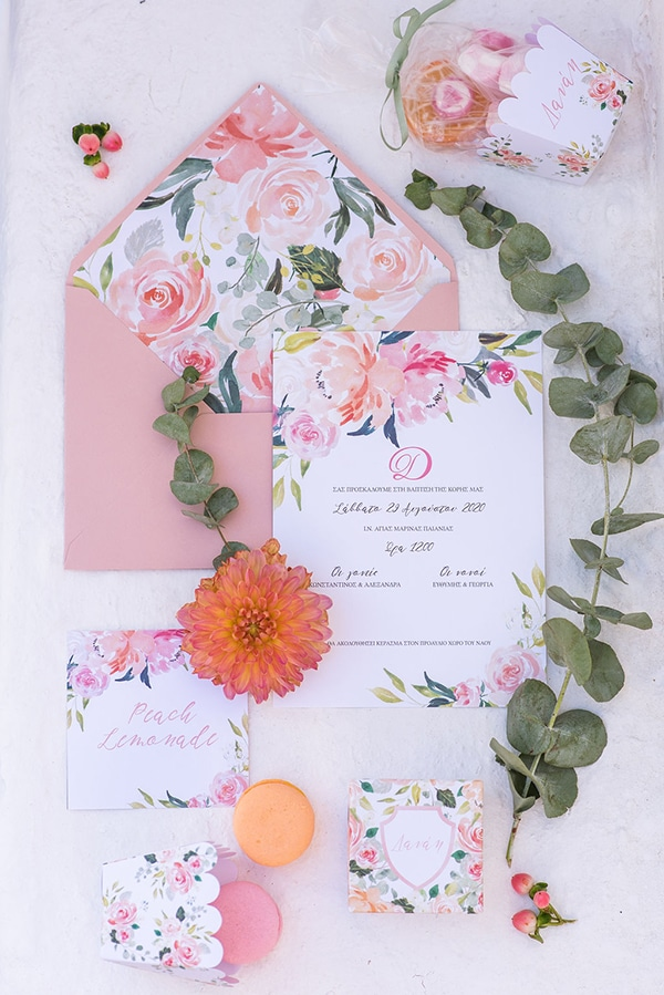 countryside-baptism-girl-flower-bar_13