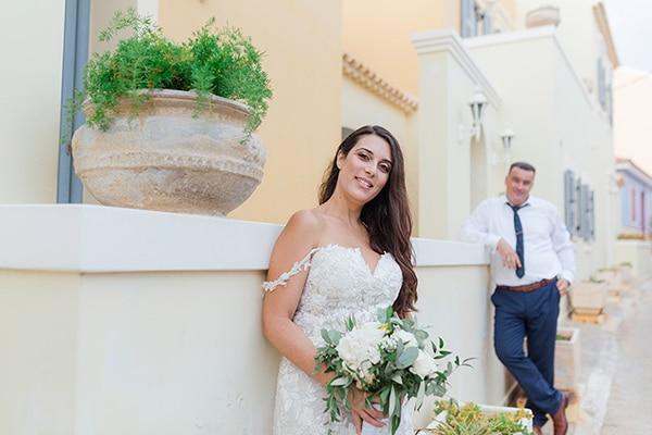 elegant-summer-wedding-kefalonia-white-gold-colors_01