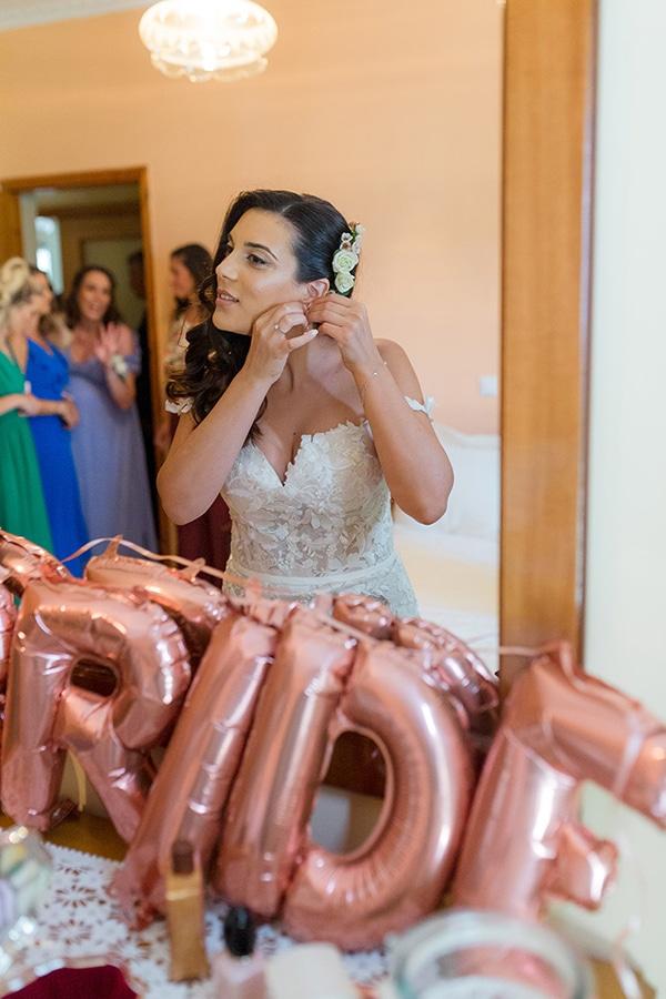 elegant-summer-wedding-kefalonia-white-gold-colors_04x