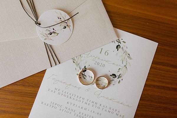 elegant-summer-wedding-kefalonia-white-gold-colors_05