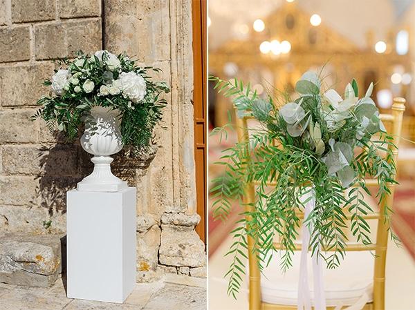 elegant-summer-wedding-kefalonia-white-gold-colors_06A