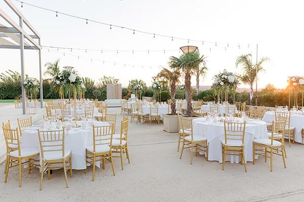 elegant-summer-wedding-kefalonia-white-gold-colors_13
