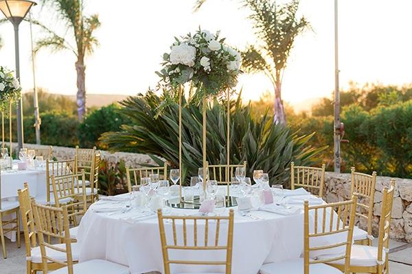 elegant-summer-wedding-kefalonia-white-gold-colors_14