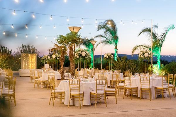 elegant-summer-wedding-kefalonia-white-gold-colors_15