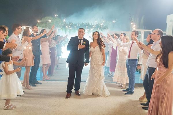 elegant-summer-wedding-kefalonia-white-gold-colors_15x