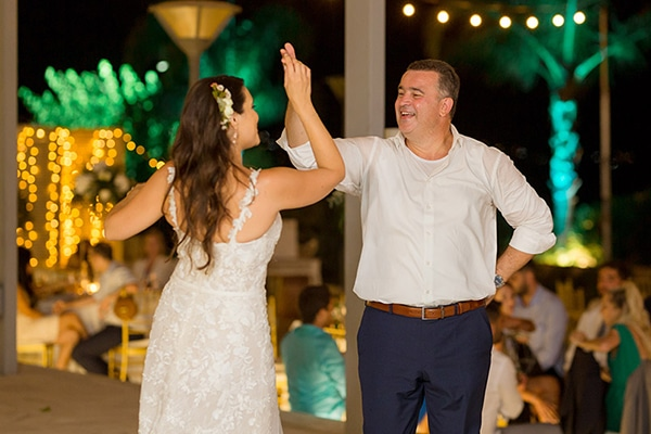 elegant-summer-wedding-kefalonia-white-gold-colors_17x