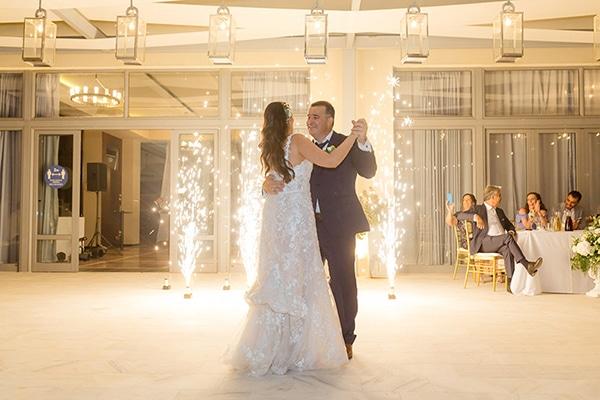 elegant-summer-wedding-kefalonia-white-gold-colors_18