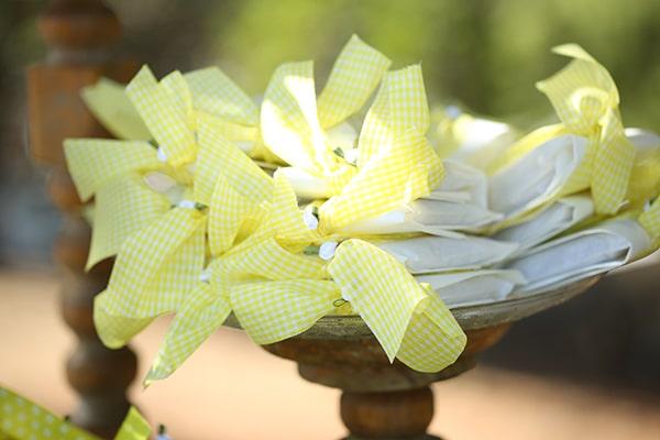 girl-baptism-athens-yellow-color_04