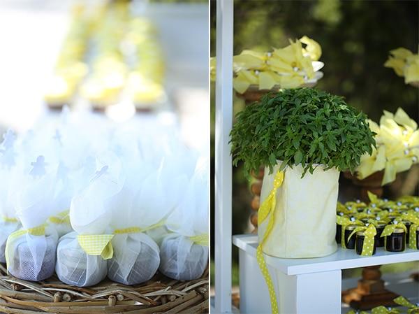 girl-baptism-athens-yellow-color_05A