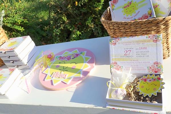 happy-girl-baptism-sunshine-theme_03