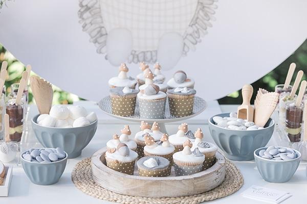 montern-boy-baptism-decoration-ideas--hedgehog-theme_01x
