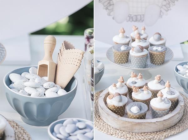 montern-boy-baptism-decoration-ideas--hedgehog-theme_03A