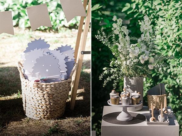 montern-boy-baptism-decoration-ideas--hedgehog-theme_08A