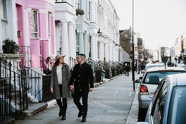 prewedding-photo-shoot-notting-hill-london_01