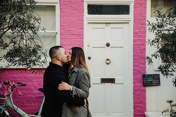 prewedding-photo-shoot-notting-hill-london_02