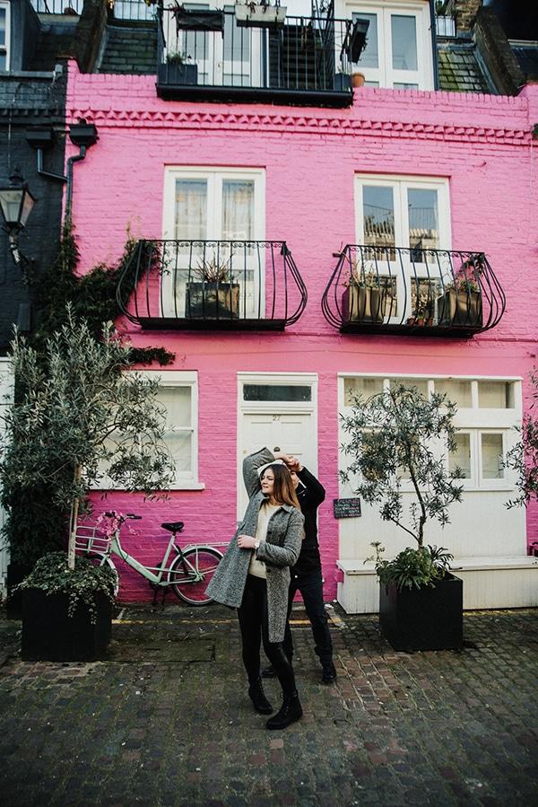 prewedding-photo-shoot-notting-hill-london_02x