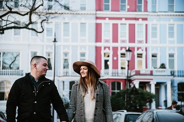prewedding-photo-shoot-notting-hill-london_03