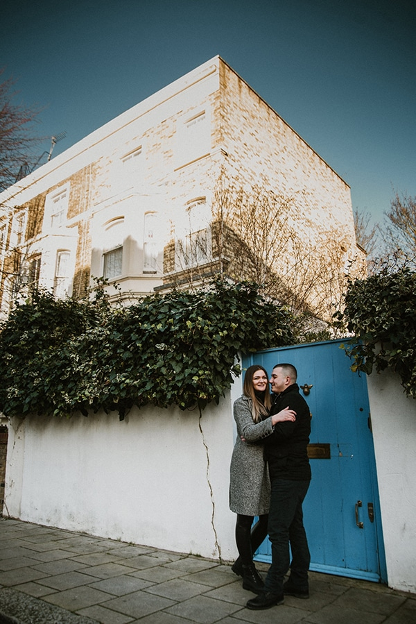 prewedding-photo-shoot-notting-hill-london_05