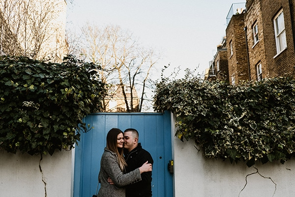 prewedding-photo-shoot-notting-hill-london_05x