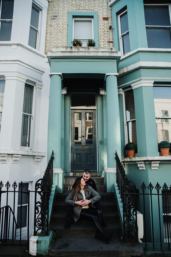 prewedding-photo-shoot-notting-hill-london_08
