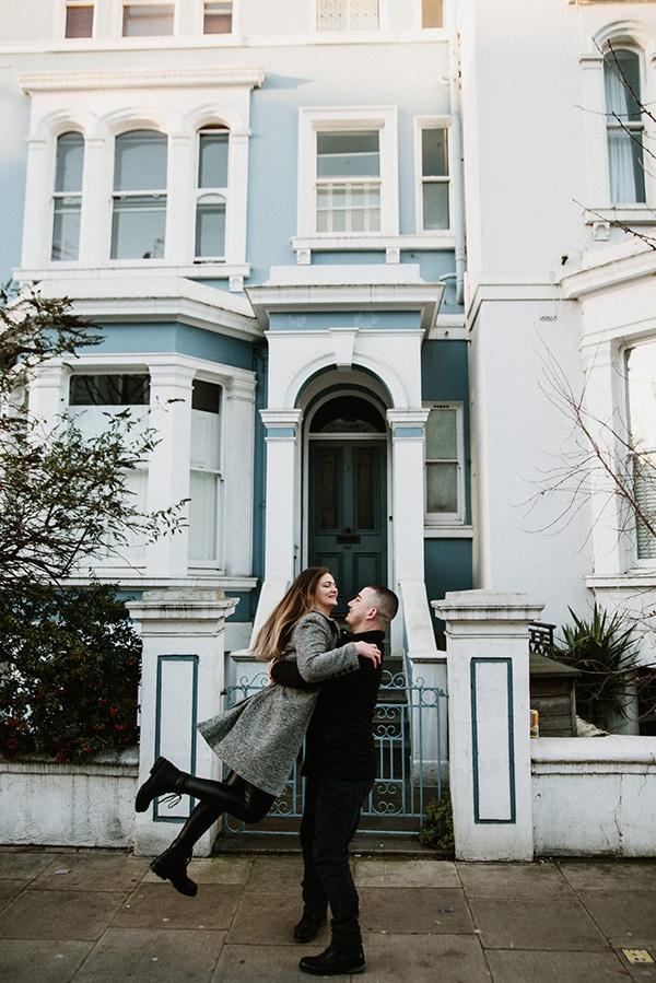 prewedding-photo-shoot-notting-hill-london_10